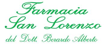 Farmacia San Lorenzo Montiglio